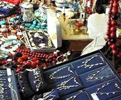 am kurpark schmuck accessoires zum wohnen und leben mit genuss. Black Bedroom Furniture Sets. Home Design Ideas